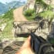 Archaeology 101 - Gameplay 03: Far Cry 3 Relic 5, Spider 5.