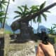 Archaeology 101 - Gameplay 03: Far Cry 3 Relic 62, Boar 2.