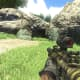 Archaeology 101 - Gameplay 01: Far Cry 3 Relic 69, Boar 9.