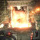 Archaeology 101 - Gameplay 04: Far Cry 3 Relic 68, Boar 8.