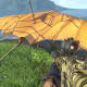 Archaeology 101 - Gameplay 02: Far Cry 3 Relic 95, Heron 5.