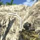 Archaeology 101 - Gameplay 02: Far Cry 3 Relic 114, Heron 24.