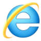e-commerce-business-application