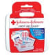 Johnson First Aid To Go Kit