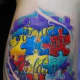autism-tattoos-and-designs-autism-tattoo-meanings-and-ideas-autistic-tattoo-designs