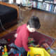 how-early-should-you-start-your-kids-playing-with-legos
