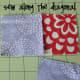 a-tutorial-how-to-make-homemade-napkins-using-terrycloth