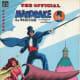 mandrake-the-magician-comics-first-superhero