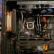 nvidia-gtx-1080-ti-with-kraken-g12-review