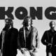 The Kongos