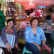 Local tourists from nearby town of Camaligan (Photo Source: Ireno A. Alcala)