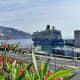 Port of Funchal