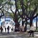 Avenida Zarco