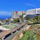 Panoramic Gardens Lido Promenade