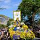 Flower Parade 2019