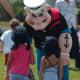 popeye-the-sailor-man-spinach-festival-crystal-city-texas