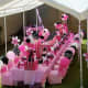 minnie-mouse-party-ideas-free-printables