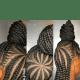 beautiful-brading-hairstyles