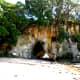 Cathedral Cove--walk through to the other side!