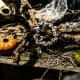 Youghal Halloween Festival 2014