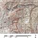 a-brief-history-of-arizona-silver-mining