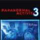 I'm not a fan of any of the Paranormal Activity flicks.