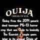 Ouija: Origin of Evil (2016)