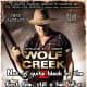 Wolf Creek 2 (2013)