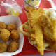 fish-and-chips-review