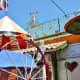 Orange Show Foundation Photo
