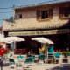 Street scene in Valldemossa