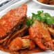 top-10-asian-countries-signature-cuisines