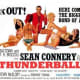 """Thunderball"" poster."