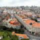 View over Porto.