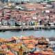 River Douro.