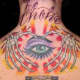 neck-tattoo-designs-and-ideas-popular-neck-tattoos-and-meanings-neck-tattoo-pictures
