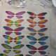 making-resin-butterfly-wings