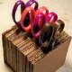 decorative-scissors-ideas-and-tips