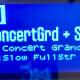Scene 011 ConcertGrd+Str has two Tones