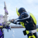 kamen-rider-zero-one-episode-11-review-dont-stop-the-camera-stop-that-guy