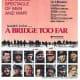 A Bridge Too Far Theatrical Release Poster