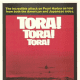Tora! Tora! Tora! Original Movie Poster