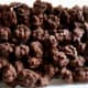 delicious-homemade-chocolate-candy