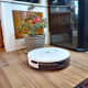 review-of-the-yeedi-k650-robotic-vacuum