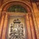 Sala do Tribunal, Palacio da Bolsa.