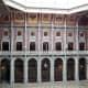 Hall of Nations, Palacio da Bolsa.