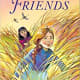 Prairie Friends (I Can Read Level 3) by Nancy Smiler Levinson