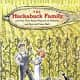 The Huckabuck Family: and How They Raised Popcorn in Nebraska and Quit and Came Back by Carl Sandburg - Books images are from amazon.com.