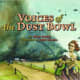 Voices of the Dust Bowl (Voices of History) by Sherry Garland