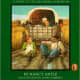 Beautiful Land: A Story of the Oklahoma Land Rush (Once Upon America) by Nancy Antle